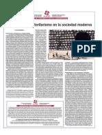 Clacso_autoritarismo_GERMANI_p_25-26.pdf