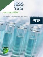 business-analysis2.pdf