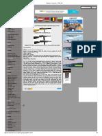 Modern Firearms - PPD-40