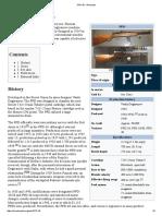 PPD 40 Wikipedia