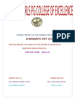 Siyaram's Project Final New Hosp-cod.scr-