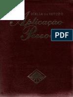 001 - BÍBLIA DE ESTUDO DO LIVRO DE GENÊSIS.pdf