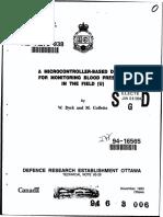 a279938.pdf