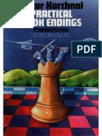 victor-korchnoi-practical-rook-endings.pdf'.pdf