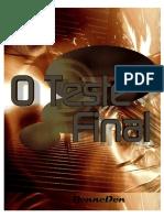 Benne Den - O Teste Final.pdf