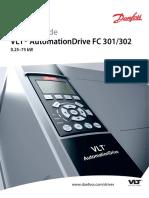 Danfoss AC Drivers FC 301_302.pdf