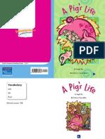 Reading Street Grade K - JPR504 - A Pigs Life.pdf
