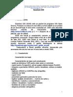 50129251-manual-qgis-rom.pdf