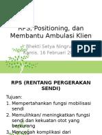RPS dll