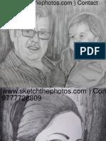 www.sketchthephotos.com.pdf