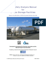 fsamanualcomplete_risk_LPG_plants.pdf