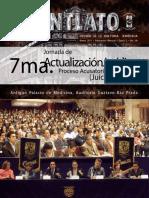 Revista Tepantlato - Amparo
