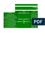 Copia de 2017-cronograma-efip-I.xls