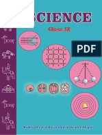 science-9-m-p-book