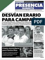 PDF Presencia 12 Abril 2017-