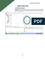 Input Power Parameters