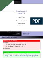 cours1.pdf