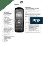 AS180_280_IT.pdf
