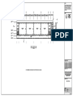2ND FLOOR AND SEC.pdf