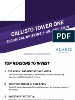 2016-0629 Callisto Tower 1 - Project Presentation (1).pdf