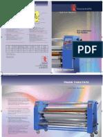 Brochure-7460-7472