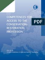 ECCO Competences EN_ FR