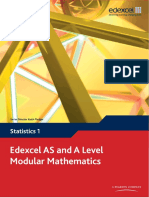 A_Level_Maths_Edexcel_S1_BOOK.pdf.pdf
