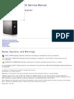 optiplex-780_service manual3_en-us.pdf