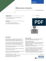 DS_IN0014_GB_1349.pdf