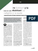 Baeza-Eckhart-Nishitani.pdf