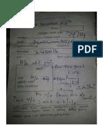 DOC-20161024-WA0006.pdf