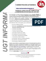 Dias Inhábiles 2017.pdf