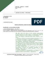 Material de Apoio - Aula Exclusivamente Online - Direito Ambiental - Fabiano Melo (1)