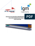 AT337 - Cálculo sujección AT337-001-100 (Rev. 1).pdf