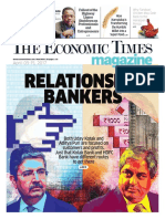 The Economic Times April 915 2017