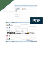 Configuracion Equipo.docx