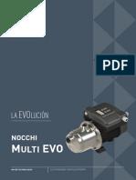 Brochure_MULTIEVO_ES_Rev.2_05_2016.pdf