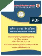 MGKVP Entrance Information Brochure 2017.pdf
