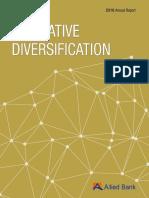 Annual-Report-2016 (2).pdf