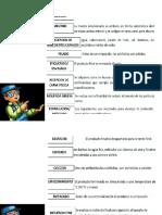 HACCP_PARTE_3.ppt