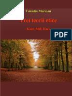 Valentin Muresan-Trei teorii etice (2009).pdf