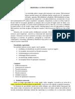 Tema 3 Memoria.docx