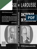 22929642-Psiho-Larousse-Dictionar-de-Psihologie.pdf