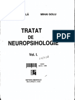 44462028-Leon-Danaila-amp-Mihai-Golu-Tratat-de-Neuropsihologie-Vol-01.pdf