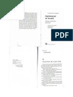 46628225-optimismul-se-invata-martin-e-p-seligman.pdf