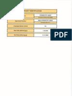 Final_financial_tables.pdf