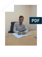 Pankaj Saxena  Faridpur Bareilly