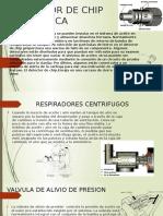 Sistema de Lubricacion 3