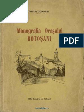 Hâncești Moldova servicii matrimoniale
