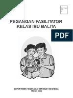 259613844-Pegangan-Fasilitator-Kelas-Ibu-Balita.pdf